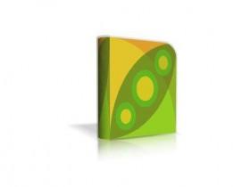 压缩管理工具 PeaZip 7.4.2 发布