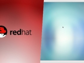 Red Hat Enterprise Linux 6 和 CentOS 6 更新