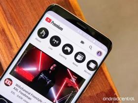 YouTube将从9月24日允许任何人观看原创内容