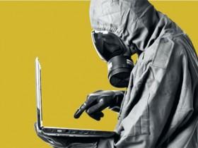 """互联网上最""""脏""""的工作,为什么无法消失?"""