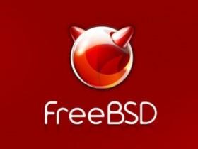 Unix 操作系统 FreeBSD 12.1 Beta 发布