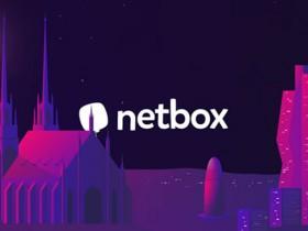 IP 地址与数据中心管理工具 Netbox 2.9.10 发布