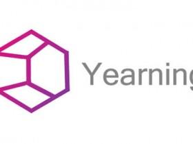 MySQL SQL 审核平台 Yearning v2.1.3 版本发布