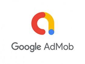 AdMob如何使用原生广告,5 种不同页面广告位置示范图