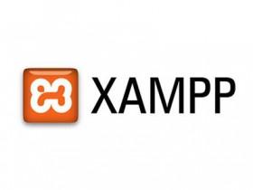 XAMPP 发布 7.3.24、7.4.12 版本