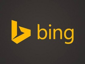 Bing 搜索的新长青树 Bingbot