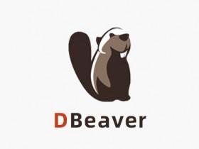 可视化数据库管理平台 DBeaver 7.3 发布