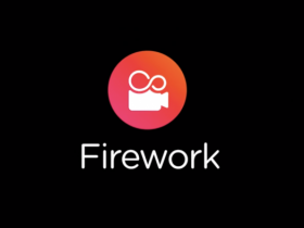 谷歌拟收购视频应用Firework 挑战海外版抖音