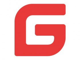 构建代码托管平台Gitee,取代微软GitHub