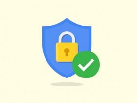 Google Chrome浏览器将阻止混合内容