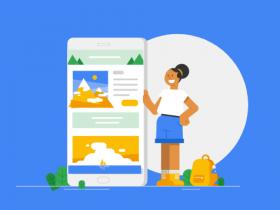 AdSense自动广告更新并检查审核