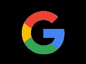 Google对外开放.new快捷方式域名