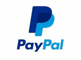 央行批准国付宝股权变更,PayPal正式进入中国市场