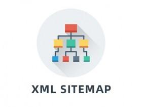什么是XML Sitemap?如何在WordPress中创建站点地图?