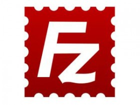 FileZilla Client 3.46.0 发布,FTP 客户端