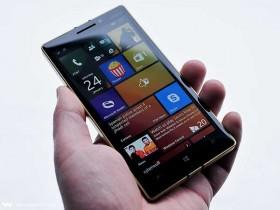Windows Phone 8.1 应用商店于今日关闭
