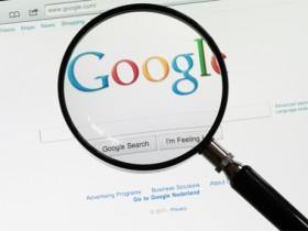 Google发布2019年度搜索排行榜