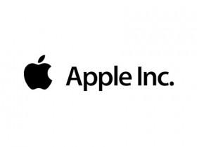苹果App Store 2019年度最佳应用游戏公布