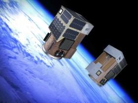 """腾讯推""""WeEarth超级地球"""" 打造数字卫星云"""