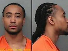 美国一网红因暴力夺取他人域名而被判入狱14年