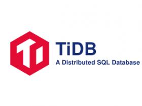 分布式 NewSQL 数据库 TiDB 3.0.17 发布