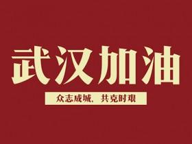 武汉市24小时发热求助热线电话