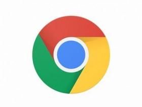 Chrome浏览器8月更新广告屏蔽功能 或将降低浏览器资源占用