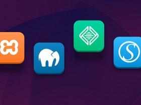 比较4个WordPress本地开发环境:XAMPP、MAMP、DesktopServer和Local