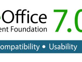 LibreOffice 7.0 稳定版发布