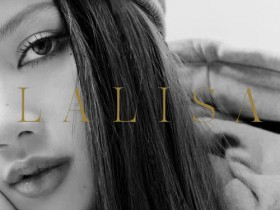 抖音热歌歌词:LALISA - LISA (리사)