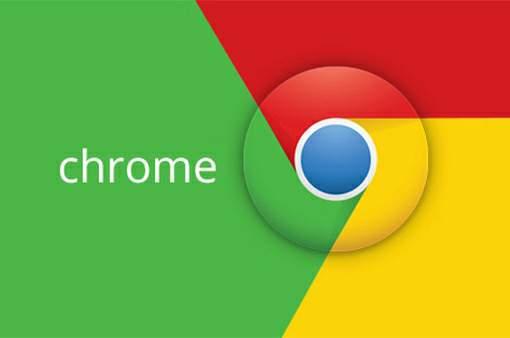 Google Chrome v89.0.4389.90 正式版发布