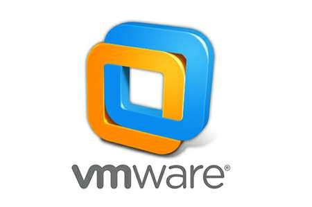 VMware Workstation 14.1.3 Pro 发布,修复黑屏问题