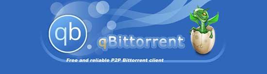 BT客户端 qBittorrent v4.1.9.1 安装版+绿色版