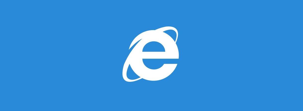 Microsoft Edge 更新,提供暗黑模式支持