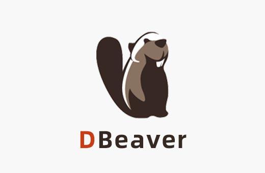 可视化数据管理平台 DBeaver 21.0.2 发布