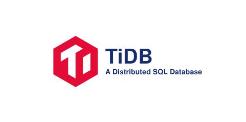 分布式 NewSQL 数据库 TiDB 3.0.13 发布
