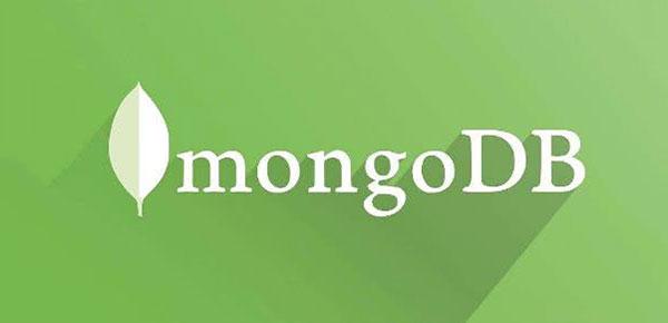 MongoDB 4.4.5 发布