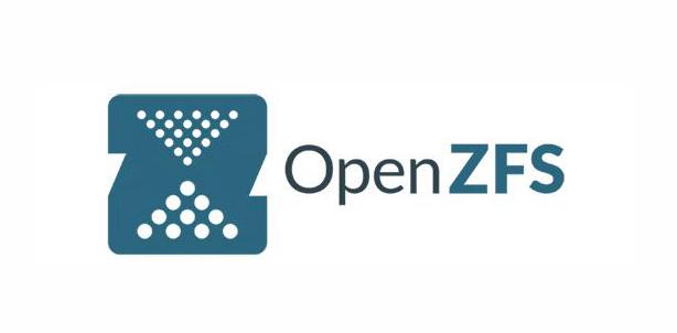OpenZFS 2.0.1 发布,支持 Linux 5.10