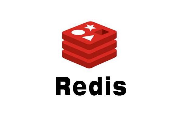 官方推荐的 Redis 客户端 Redisson 3.15.4 发布