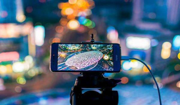 短视频的未来是什么?直播带货需要具备那些能力